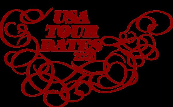 tour_lettering_2020.png