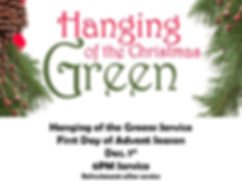 Hanging of the Greens 2019.jpg