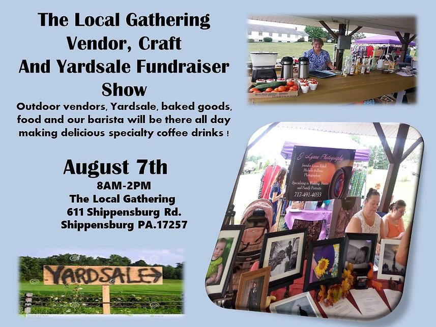 Vendor Show Aug 7th 2021.jpg