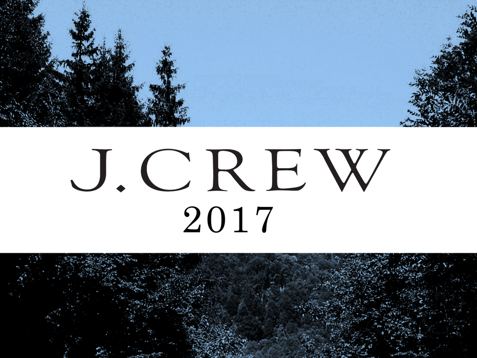 Jcrew cover.png
