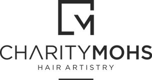 Charity_Mohs_Logo_Black.png