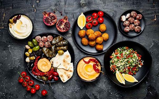 arabic-sharing-plates-xlarge.jpg