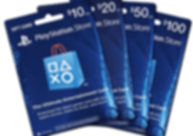 psn-gift-cards-fanned.png
