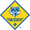 CubScoutsLogo-FullColor-CSBC_edited.png