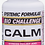 Thumbnail: Calm by Systemic Formulas