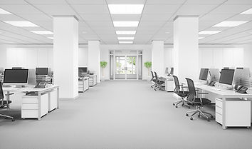 dexus-office-space.jpg