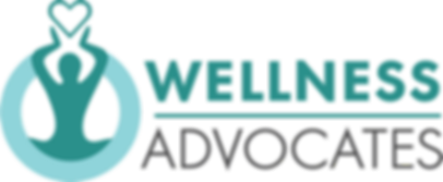 wellness_advocates_logo_horizontal_3_col
