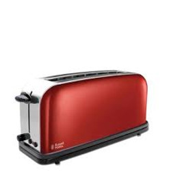 Russell Hobbs 2139156 red