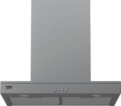 CWB 6511BX