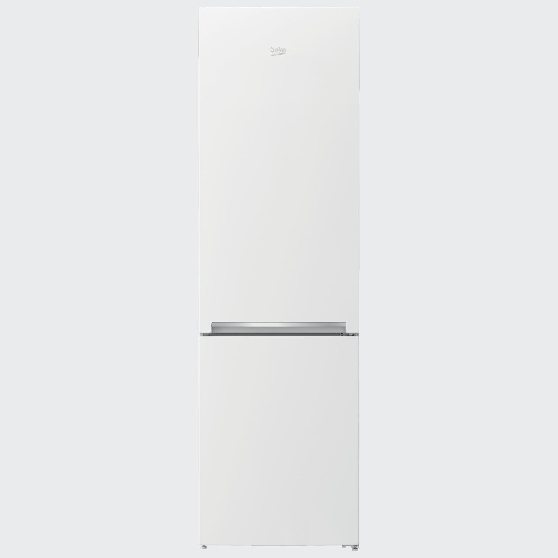 RCNA355W WHITE