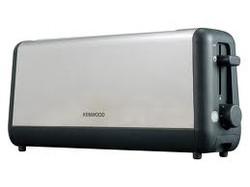 KENWOOD TTM835