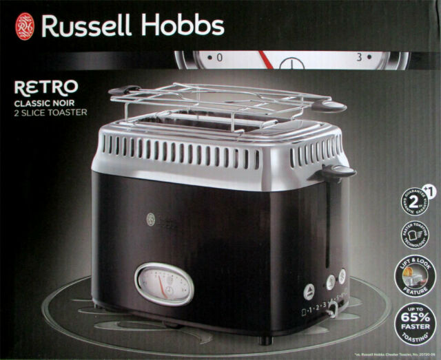 Russell Hobb 2168156