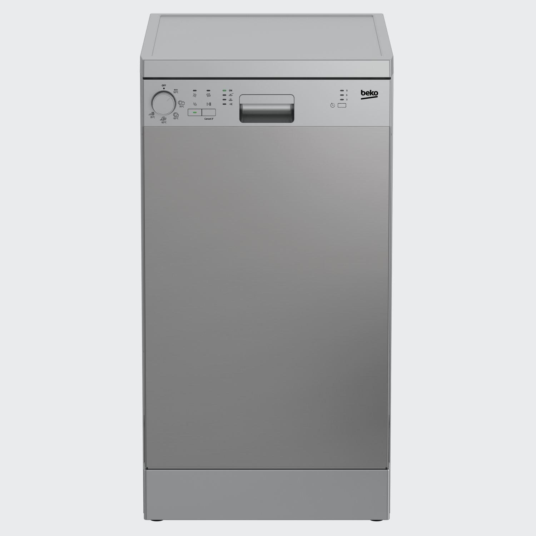 DFS05011X