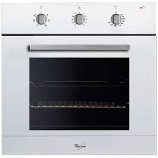 WHIRLPOOL AKP444WH