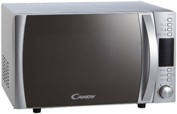 CANDY CMGC20DS