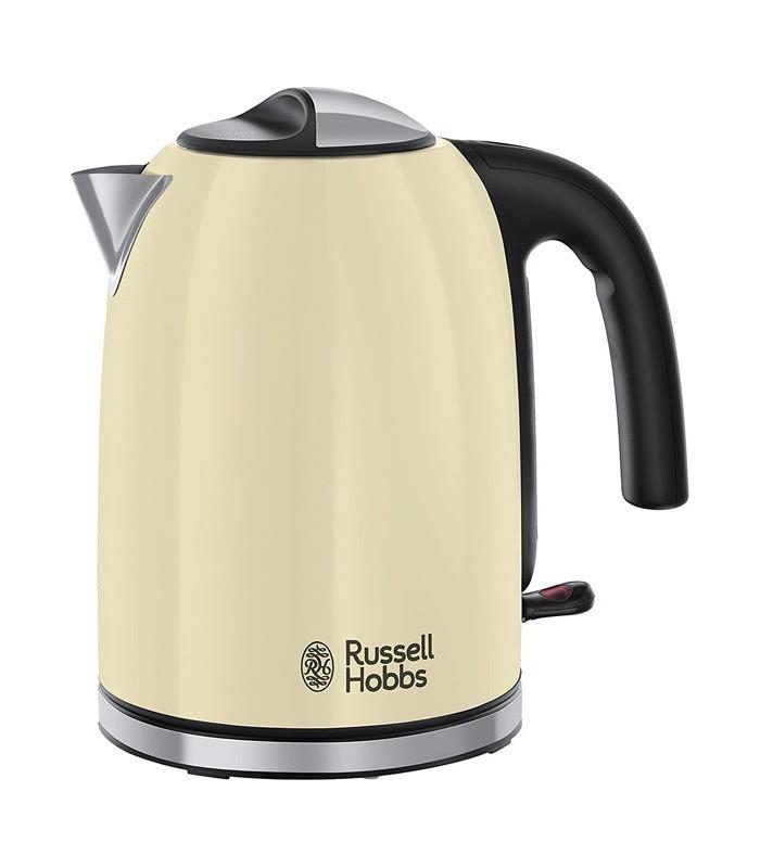 Russell Hobbs 2041470