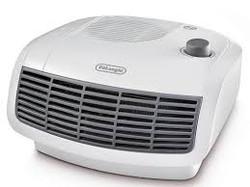 Delonghi Blower Heater HTF3020