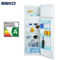Beko DSA28020