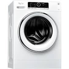 Whirlpool FSCR80220