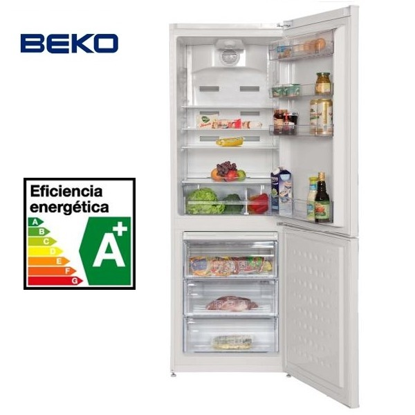 Beko CN232121