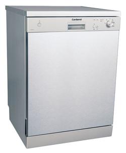 CLV6540