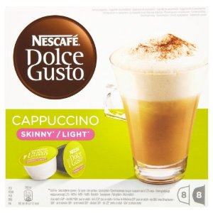 Pack Dolce Gusto