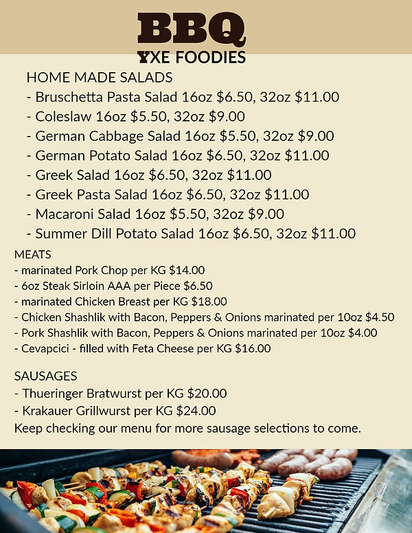 YXE FOODIES BBQ Pricing.jpg