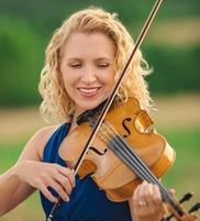 Dr. Lauren Hodges Teaches at First Online Brazilian Viola Congress.