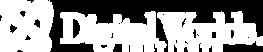 Logo-Print-H-White.png
