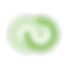 Convergence Icon_edited.png