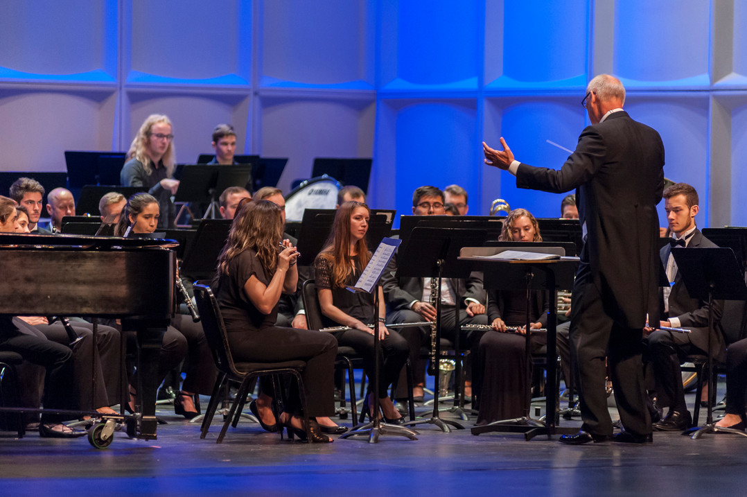 COTA Stock Photo - Wind Symphony 2.jpg