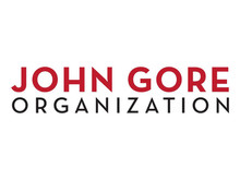 The John Gore Organization donated to the UF theatre management program to advance opportunities for students.
