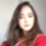 Salma_Bouftas_Sq_Headshot.png