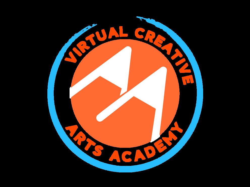 Center for Arts, Migration + Entrepreneurship