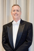 Jay Watkins, Associate Professor | Associate Director of Bands in the SOM was selected to adjudicate the 2021 European Music Competition, July 1-7. There were 77 finalists evaluated on instrumental and vocal performance, from all over Europe.