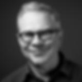 Doug_Grimmel_sq_Headshot.png