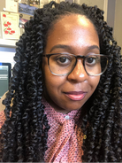Assistant Professor of Musicology Imani Mosley has recently been appointed as an Area Editor for Grove Music Online, the digital home of the Grove Dictionary of Music and Musicians, part of Oxford Music Online (OUP).