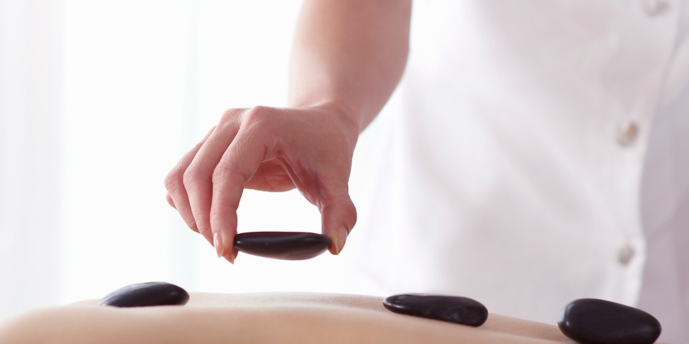 Subconscious Spa Day - Pilates and Massage - CANCELLED