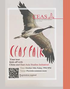 CEAS Fair-poster-final_00.png