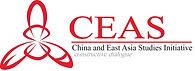 CEAS logo-Red(1).jpg