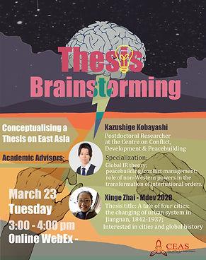 Thesis Brainstorming.jpg