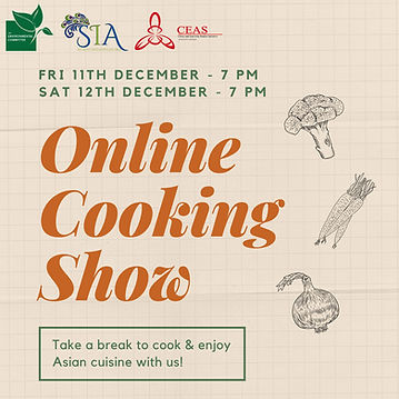 Online Cooking Show_poster.jpg