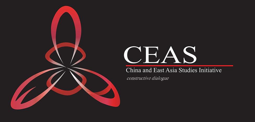 CEAS logo-Black_00.jpg