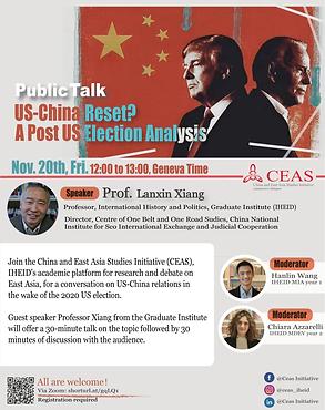 poster us-china (final)2_00.png