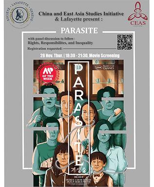 lafon_parasite-final-1.jpg