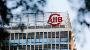 The Asian Infrastructure Investment Bank and China's Environmental Ambitions