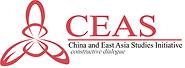 CEAS logo-postcard.png