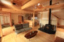 木の家 工務店