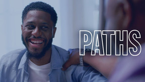 How to Become a Better Leader: PATHS | Ep1