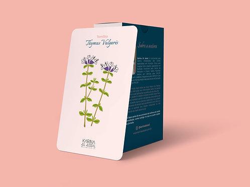Guia prático de plantas medicinais